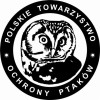 logo_PTOP